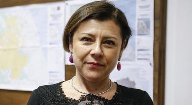 Paola De Micheli, chi è il Ministro delle Infrastrutture