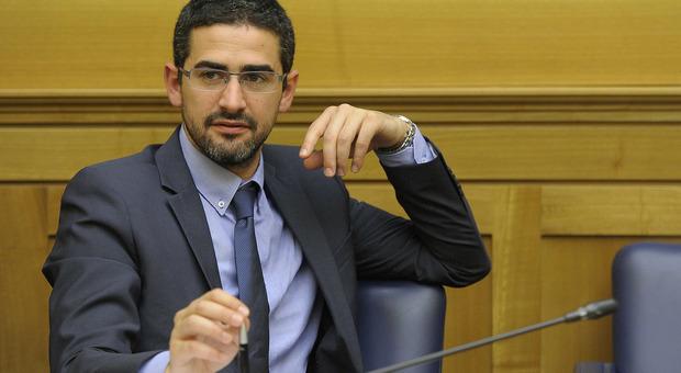 Fraccaro, chi è il nuovo sottosegretario alla presidenza del Consiglio