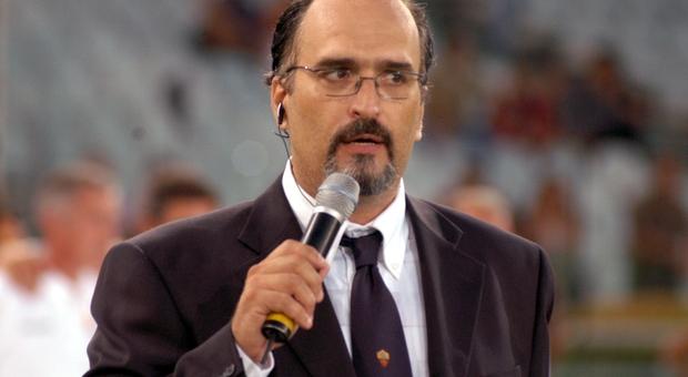 Roma, Carlo Zampa ricorda lo scudetto del 2001: «Ansia e liberazione, riscattammo 18 anni di attesa»