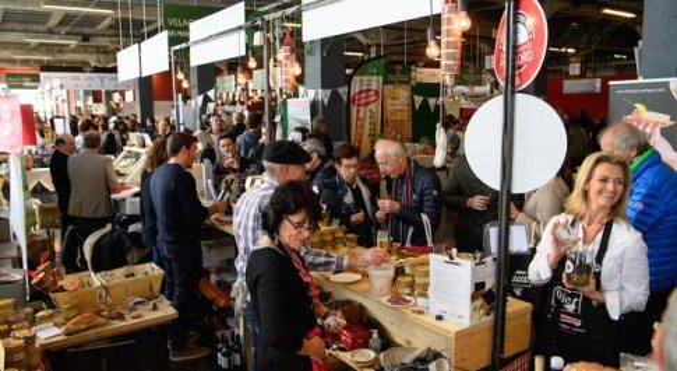 "Weekend ""stellato"" a Bordeaux: la cucina Made in taly è protagonista"