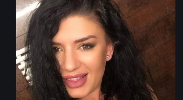 Omicidio di Elena Raluca Serban, arrestato 36enne di Aosta fuggito a Genova