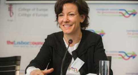 Paola Pisano, chi è il nuovo ministro dell'Innovazione