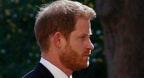 Harry a colloquio con la regina Elisabetta prima del ritorno in Usa, ecco cosa hanno detto