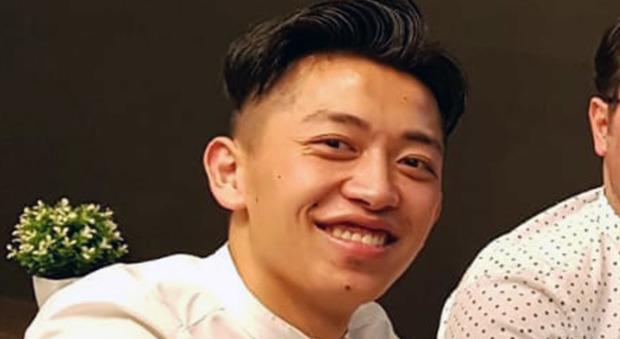 Coronavirus, ristoratore italo-cinese denuncia: mi hanno detto che porto il virus
