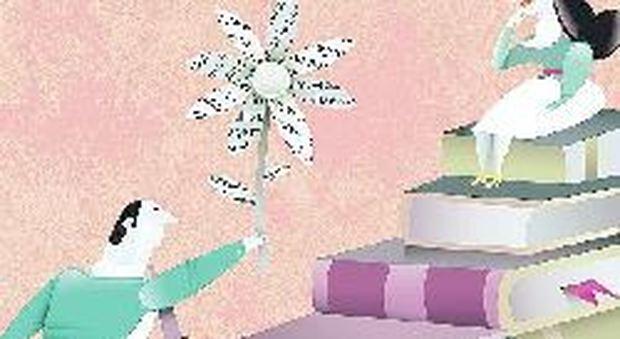 Il perdono entra in corsia al fatebenefratelli di brescia for Scuola di moda brescia
