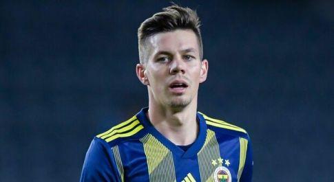 Miha Zajc, il Fenerbahce paga un rivenditore auto olandese anziché l'Empoli: pasticcio per il calciatore sloveno