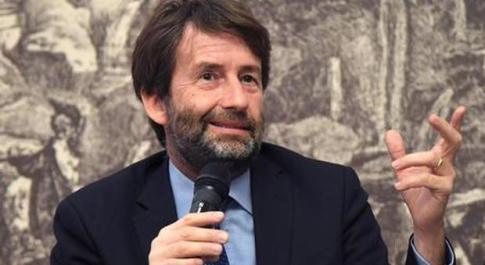 Franceschini, chi è il nuovo ministro dei Beni culturali e Turismo