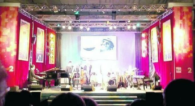 Radio3, parla Andrea Montanari: «Ecco la Festa della Musica, riapre la sala A di via Asiago»