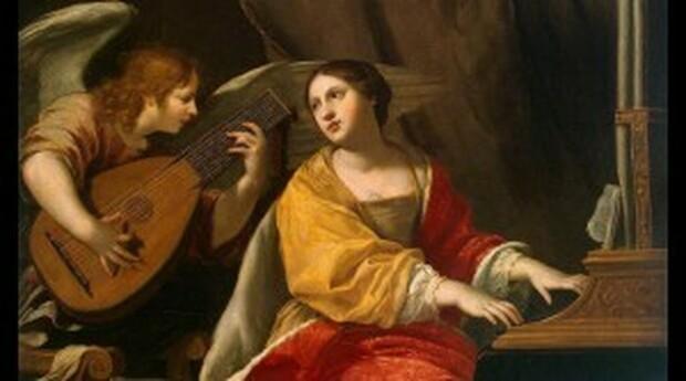 Musica sacra: al via il festival a Todi tra Bach, Haendel e Verdi