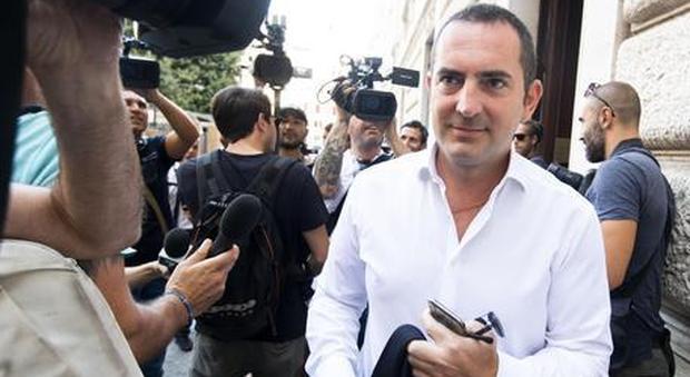 Vincenzo Spadafora, chi è il ministro dello Sport e delle Politiche Giovanili