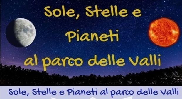 """Dalle """"stalle"""" alle stelle... A Roma si può"""