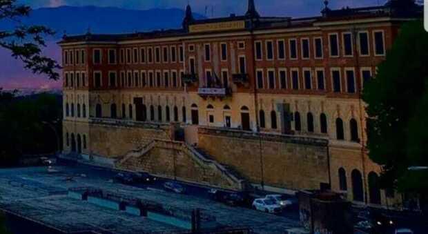 L'Accademia di Belle Arti di Frosinone