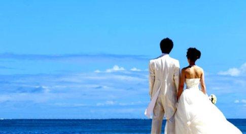 Napoli, giovane chiede un certificato all'anagrafe e scopre di essere sposato a una straniera