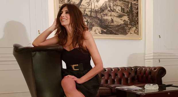 Sanremo a casa del cantautore Bungaro