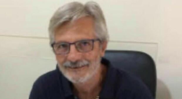 Covid, morto il pediatra di Genova Luigi Picardi: «Già 189 medici deceduti da inizio pandemia»