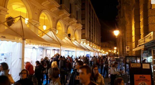 Effetto Covid, crollo demografico in Abruzzo: -8685 residenti