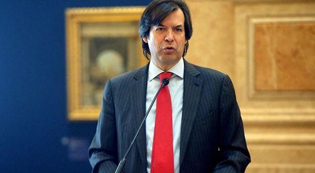 Ubi Banca: «Offerta Intesa ostile e inaccettabile». Messina: «Zero probabilità di aumentare il prezzo»