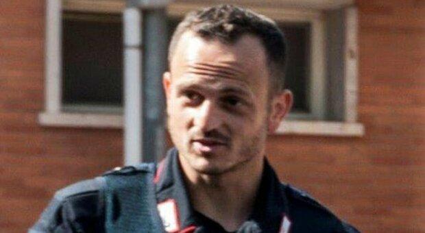 Vittorio Iacovacci, chi era il carabiniere laziale ucciso in Congo: doveva sposarsi in estate