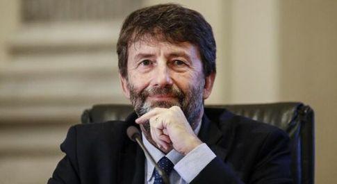 PNRR, Franceschini: con Soprintendenza speciale tutele e rapidità