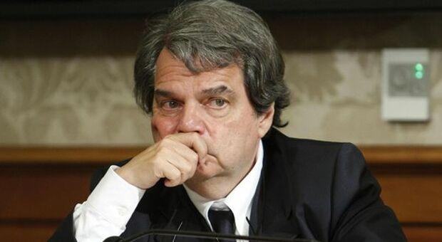 Smart working, Brunetta: pronto il contratto per la PA, aspettiamo la Legge di Bilancio
