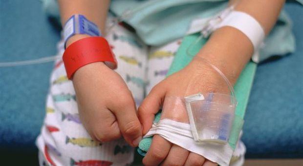 Sindrome di Kawasaki, il pediatra: «Terapia efficace entro 10 giorni»
