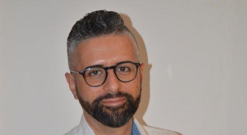 Alessio Angelucci