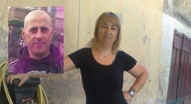 Uccise la moglie incinta a bastonate, condannato all'ergastolo