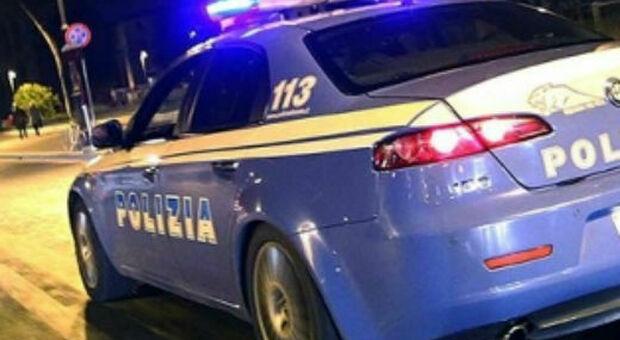 Roma, muore clochard alla Magliana: è l'undicesimo dall'inizio dell'inverno