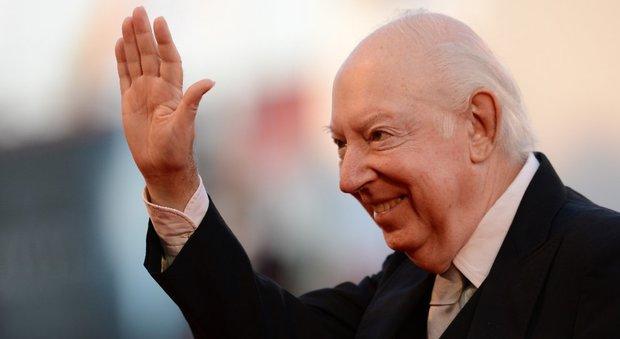Addio a Carlo Giovanelli, nobili e divi per l'addio al Principe della mondanità