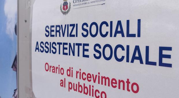 """Comune di Amatrice, parte il progetto """"Ricostruire persone"""""""