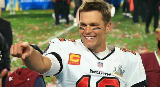 Brady, io sono leggenda: perché il 7° trionfo al Super Bowl travalica i confini della Nfl