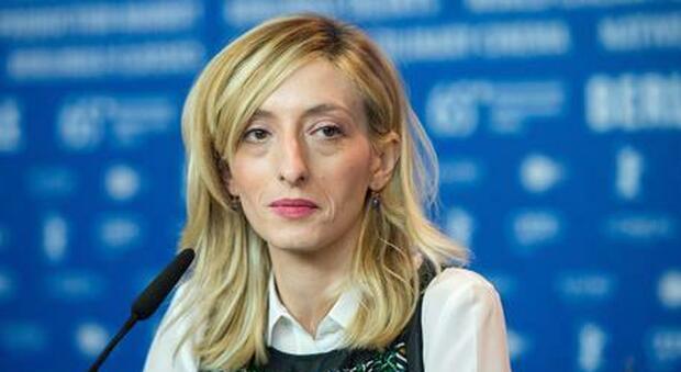 Marta Donzelli è la nuova presidente del Centro Sperimentale di Cinematografia, succede a Felice Laudadio