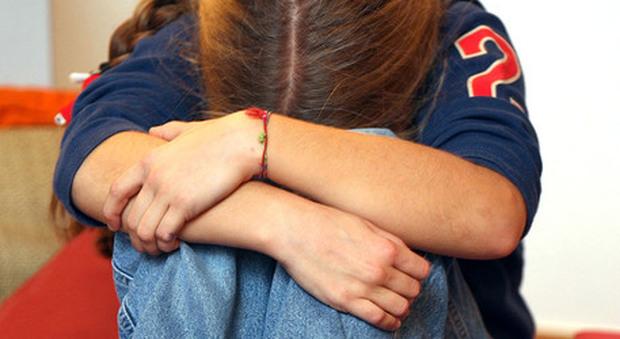 Pisa, pedofilia: arrestato presidente di un'associazione. Abusi su sei minori