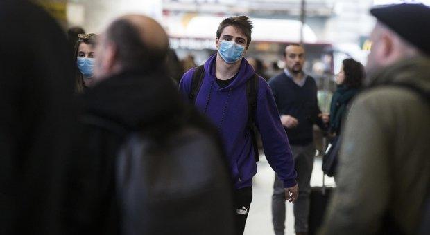 Coronavirus, contagiati 6 giocatori del Picchio Calcio: sono i compagni di squadra del paziente 1 di Codogno