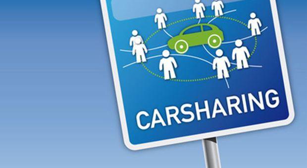 """Istat, """"car sharing"""", pasta senza glutine e caffè al ginseng entrano nel paniere"""