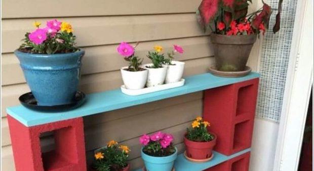 Passione giardino: ecco come renderlo più colorato