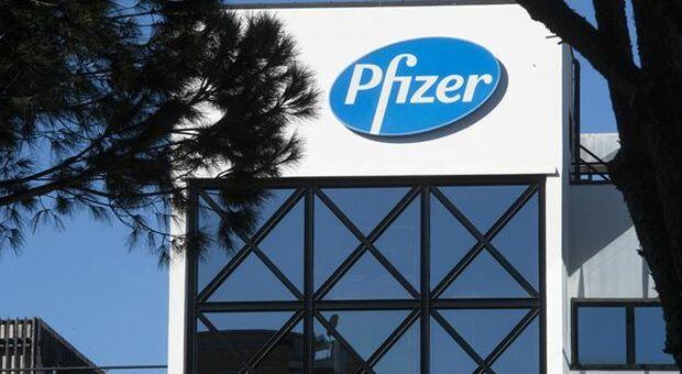 Pfizer, non solo vaccino: in arrivo la pillola anti-Covid