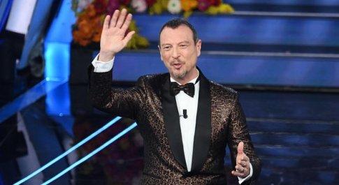 Sanremo 2020, il politicamente corretto sovrasta anche le canzoni