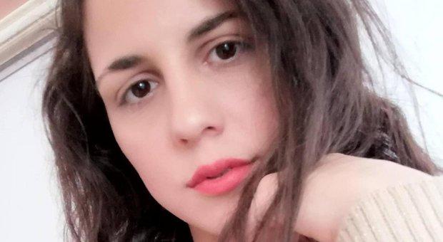 Trapani, Nicoletta Indelicato uccisa e data alle fiamme: confessano un uomo e una donna