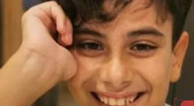 Siracusa, Stefano muore a 13 anni travolto da un'auto mentre era in bici: donati gli organi