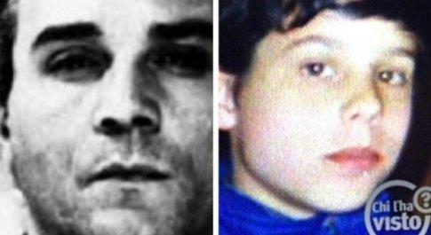 Roma, chi è Salvatore Nicitra: il boss della Magliana a cui uccisero il figlio. Dopo 40 anni risolti 5 omicidi