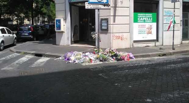Carabiniere ucciso: c'è la confessione, ma restano punti oscuri