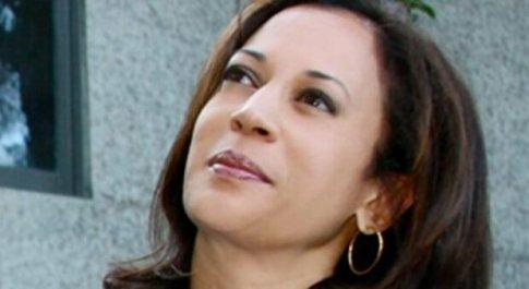 Kamala Harris, la playlist musicale da Bob Marley a Alice Coltrane