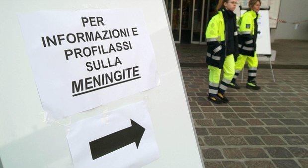 Arezzo, 21enne trovata morta in casa: colpita da meningite fulminante