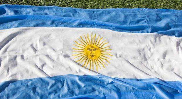 Argentina, per S&P debito è in default tecnico