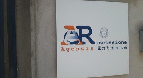 Agenzia Entrate-Riscossione, dal 15 giugno sportelli riaprono su appuntamento
