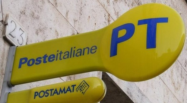 Poste Italiane prese di mira: 45mila clienti truffati on line dai cybercriminali