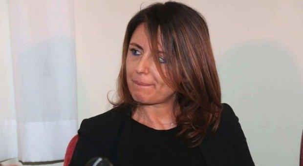 Morta la pm Laura Siani, aveva 44 anni. Choc a Lecco