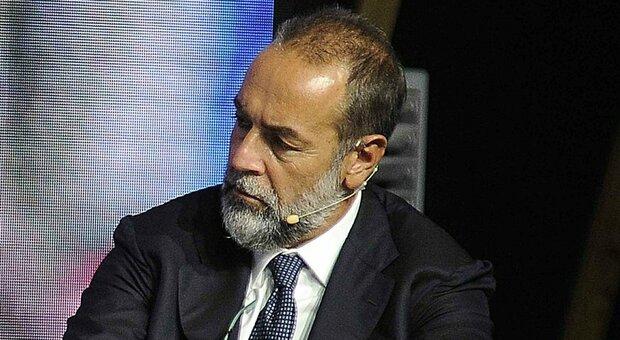Il sindaco che verrà/ La figura che serve per rilanciare la Capitale (nella foto Massimo Martinelli)