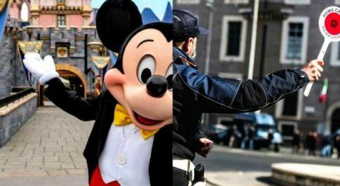 Covid, USA riaprono Disneyland ma in Europa Pasqua blindata